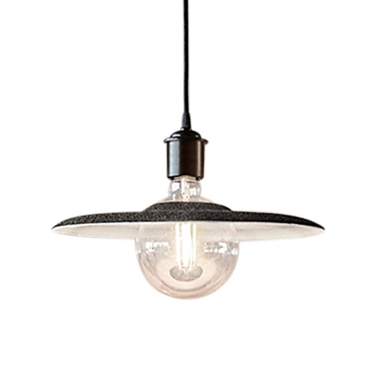 Lampenschirm SHADE CAP von VITA