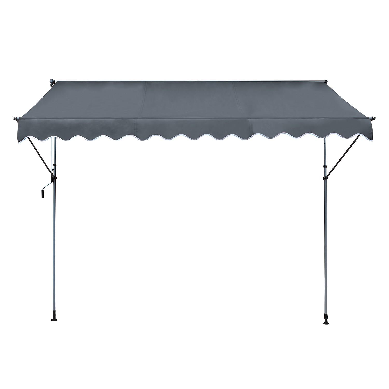 markisen ihr markisen welt shop. Black Bedroom Furniture Sets. Home Design Ideas