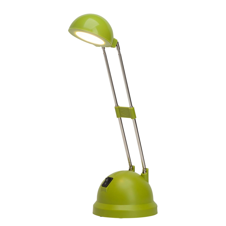 Image of Lampada LED da tavolo Katrina, Brilliant
