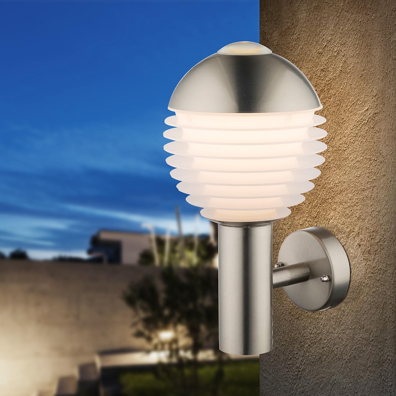 Luminaire d'extérieur LED Alerio I