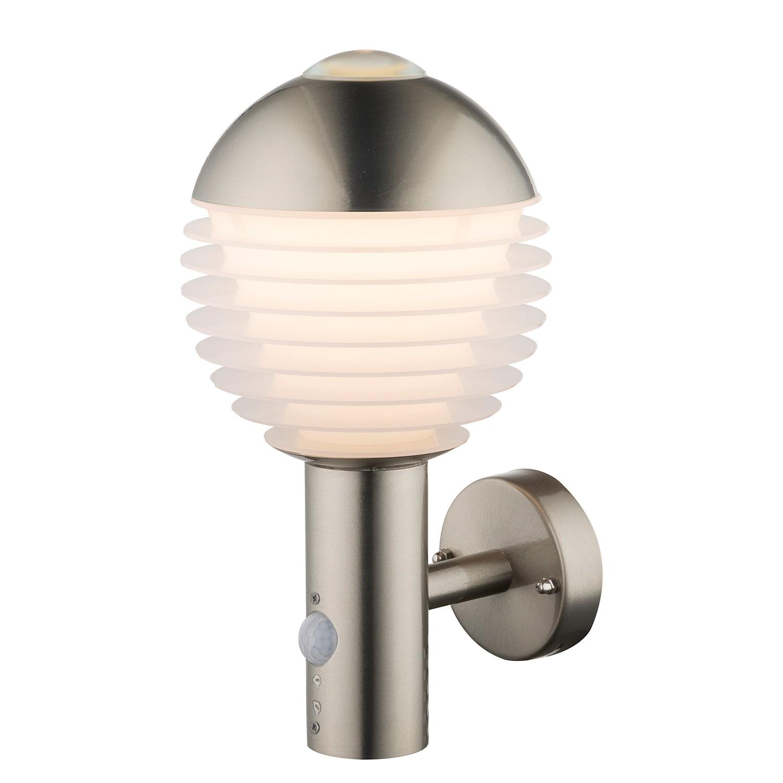 Luminaire d'extérieur LED Alerio II