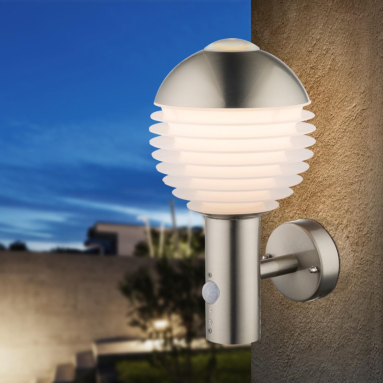 Globo Lighting LED-Aussenleuchte Alerio II