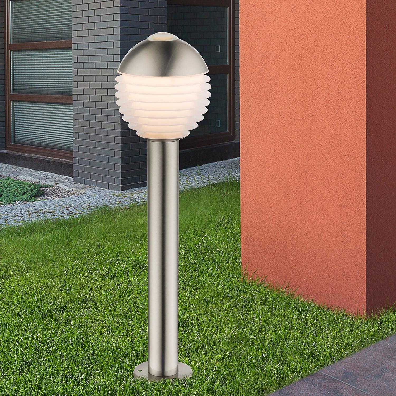 LED-buitenlamp Alerio III, Globo Lighting