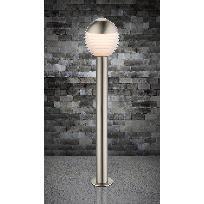 Luminaire d'extérieur LED Alerio III