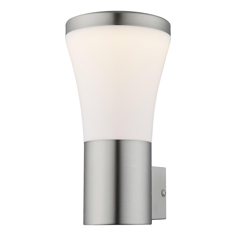 Luminaire d'extérieur LED Alido I