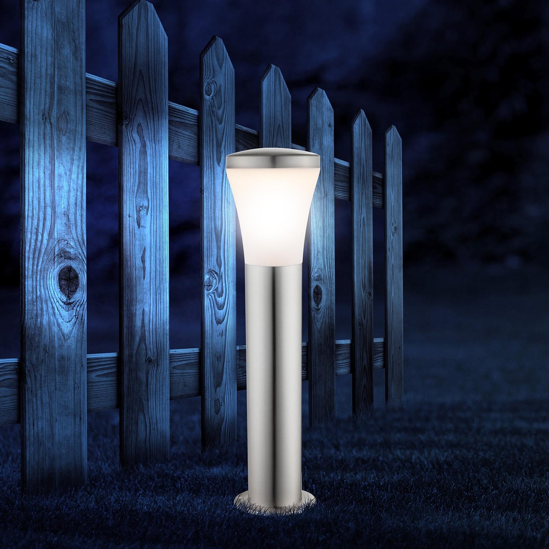 Luminaire d'extérieur LED Alido III
