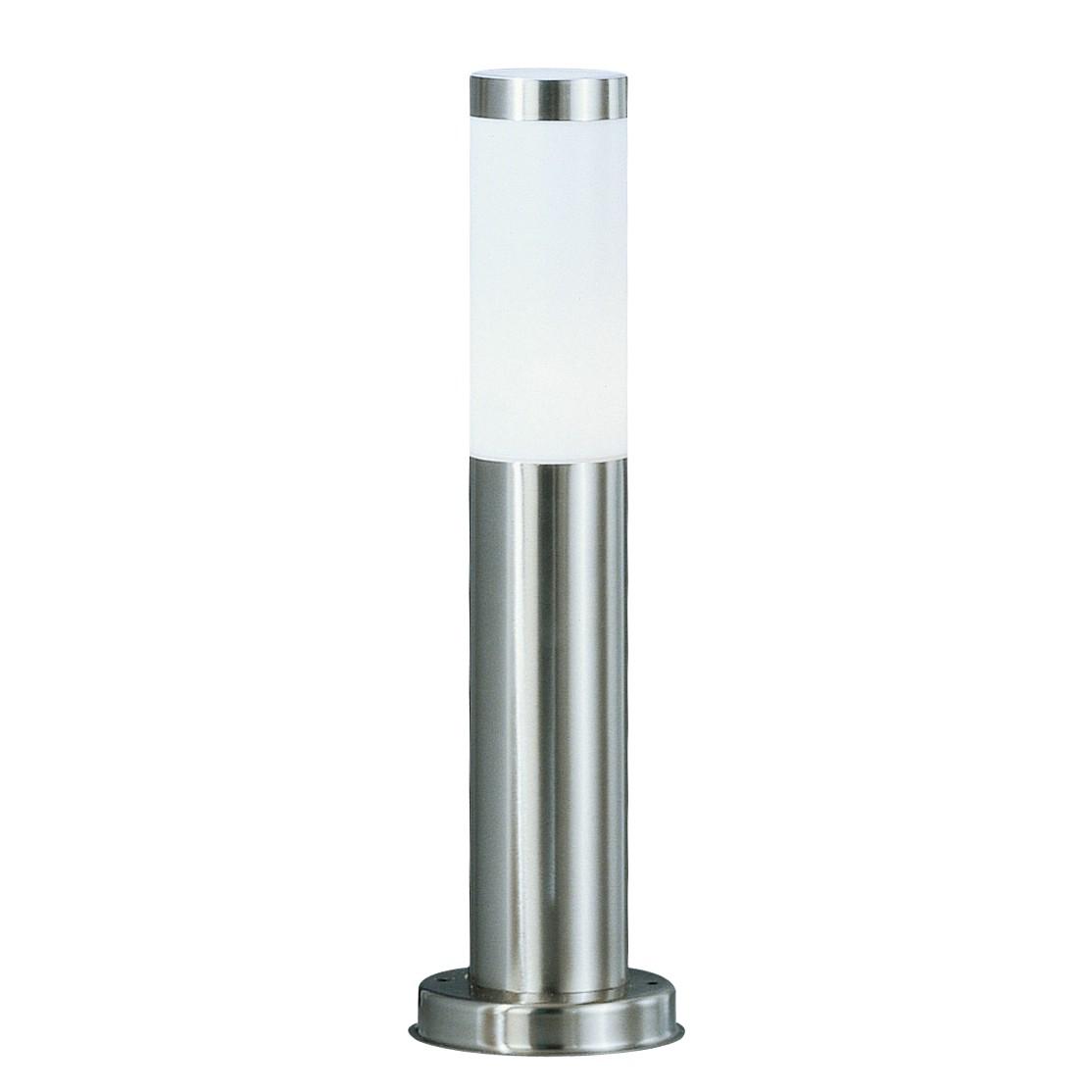 LED-Aussenleuchte Vieste II