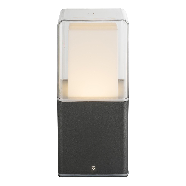 Luminaire d'extérieur LED Dalia I