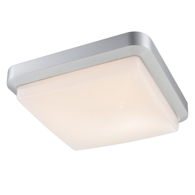 Luminaire d'extérieur LED Campi I