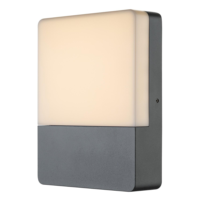 Luminaire d'extérieur LED Lissy V