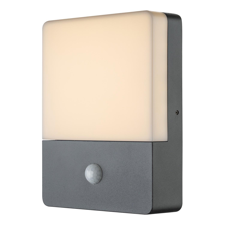 Luminaire d'extérieur LED Lissy VI