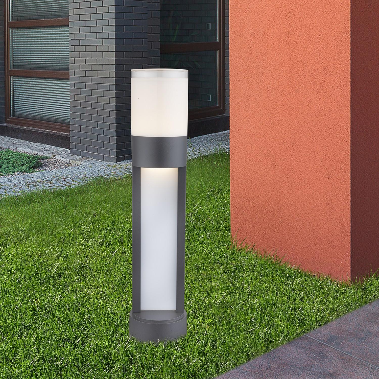 Luminaire d'extérieur LED Nexa II