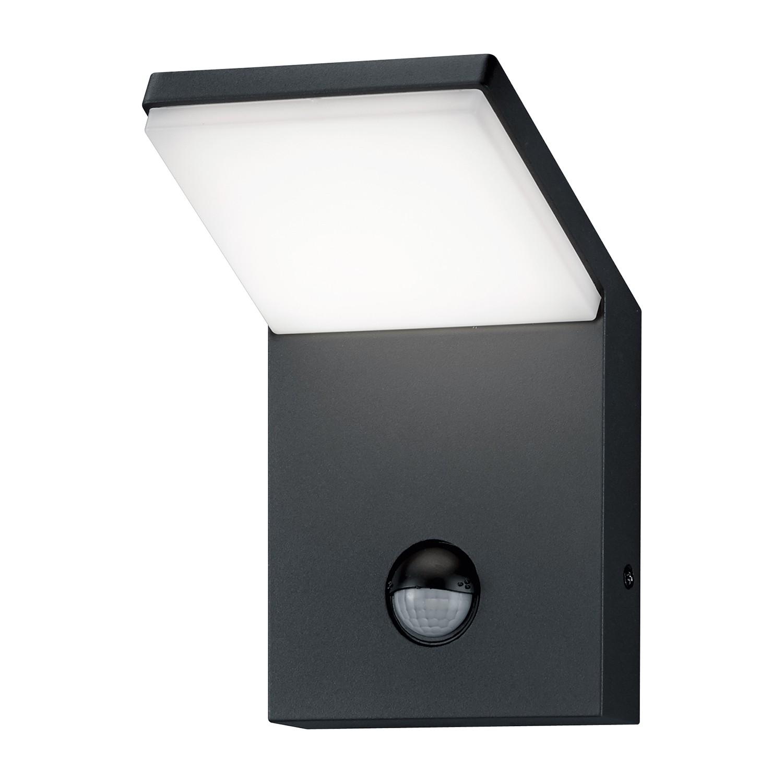 Lampada LED per esterni Pearl, Trio