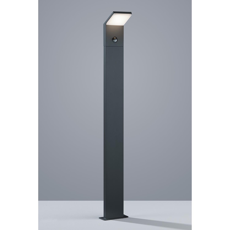 LED-Aussenleuchte Pearl II