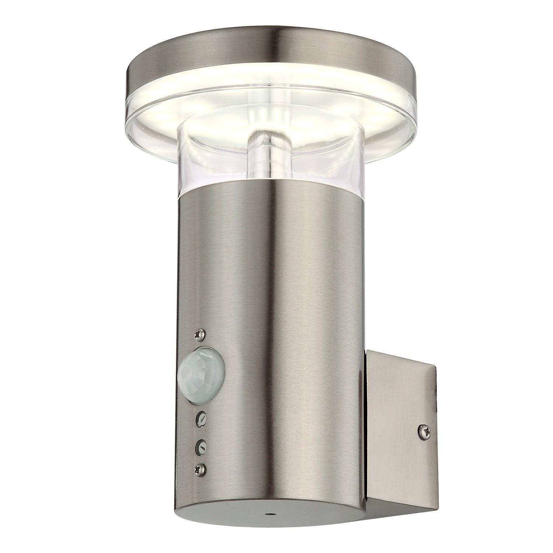 Luminaire d'extérieur LED Sergio II