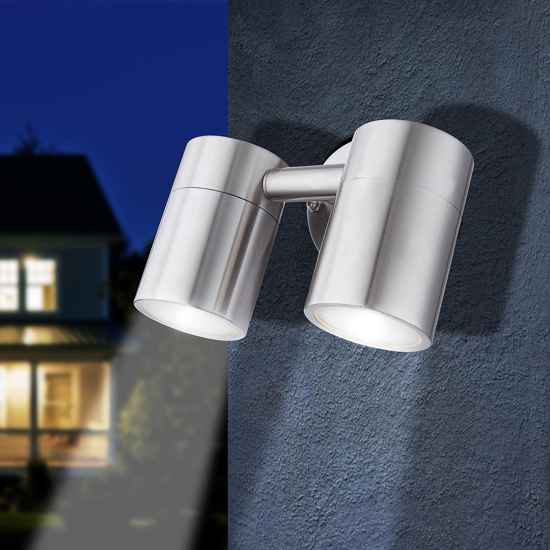 Luminaire d'extérieur LED Style II