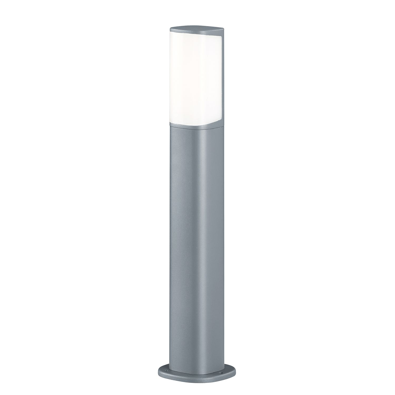 LED-Aussenleuchte Ticino 1-flammig