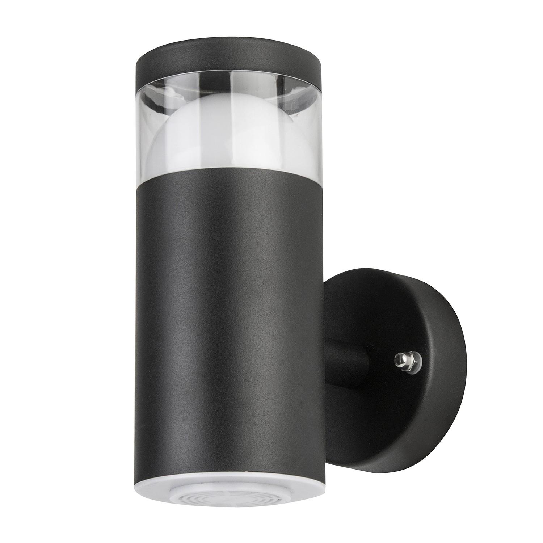 Applique extérieure LED Shiso II