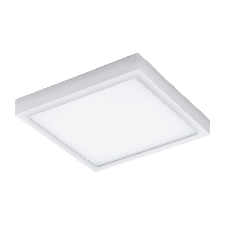 Applique extérieure LED Argolis I