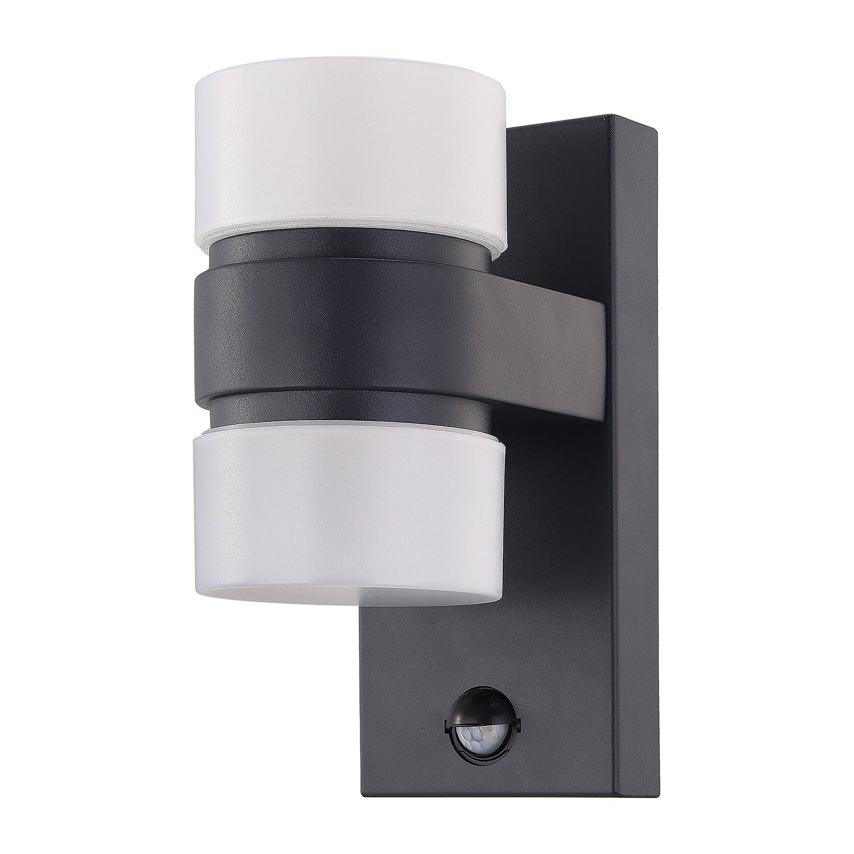Applique extérieure LED Atollari