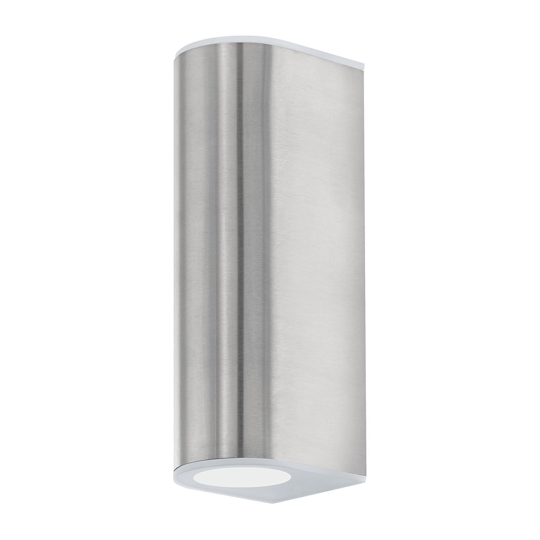 Applique extérieure LED Cabos