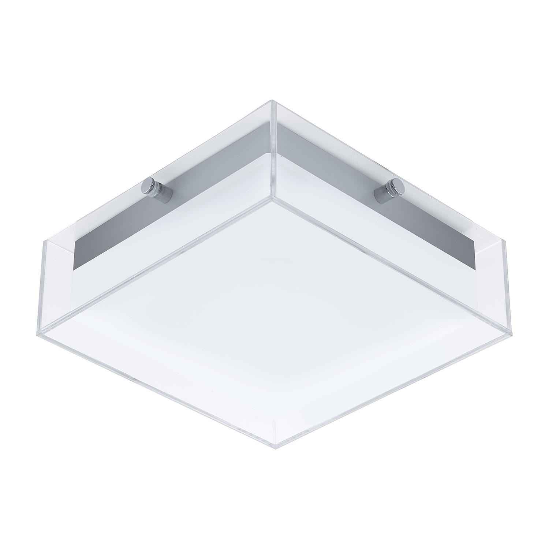 home24 LED-Aussenwandleuchte Infesto I