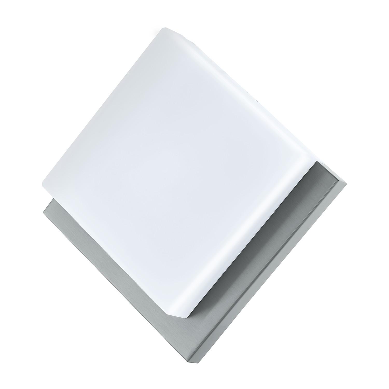 Applique extérieure LED Infesto II