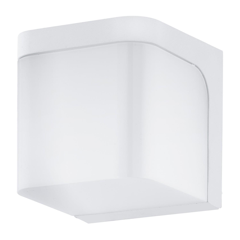 Applique extérieure LED Jorba