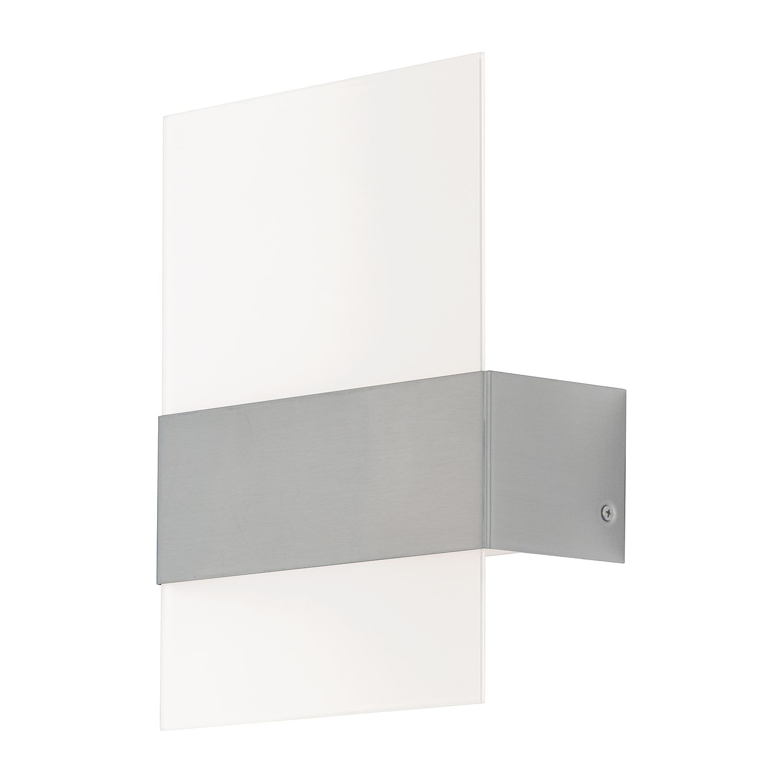 Applique extérieure LED Nadela