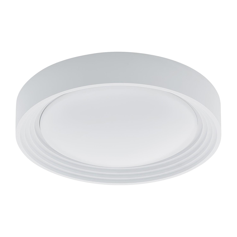 Applique extérieure LED Ontaneda
