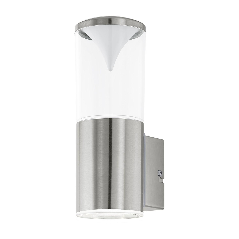 Applique extérieure LED Penalva