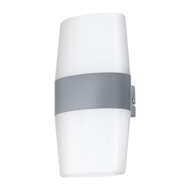 Applique extérieure LED Ravarino