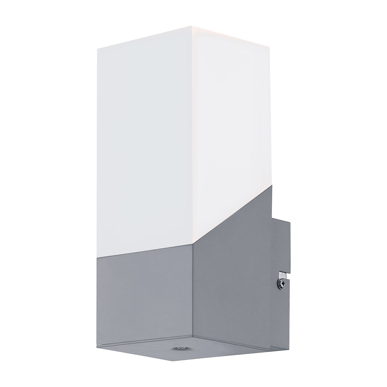 Applique extérieure LED Roffia II