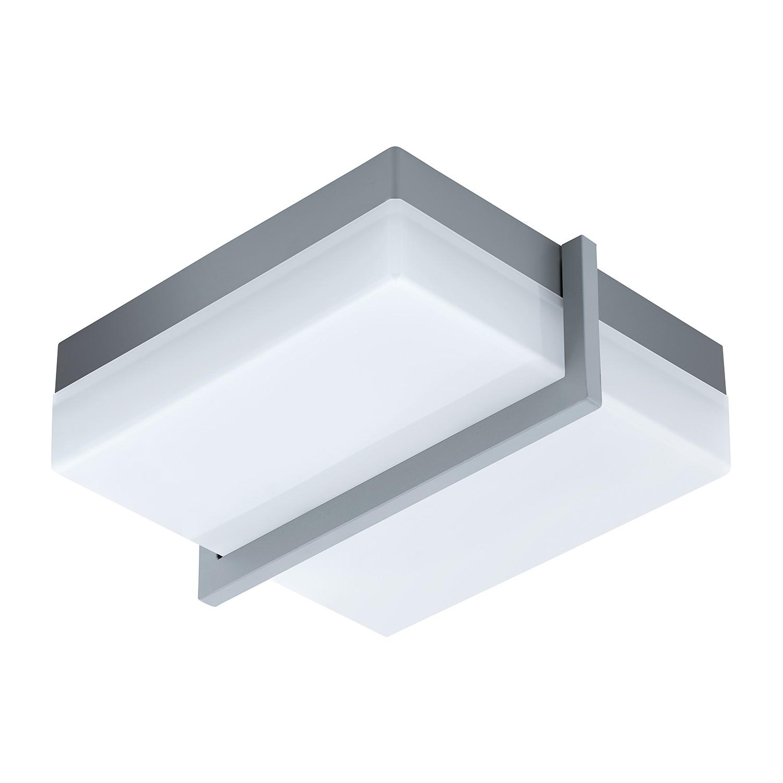 Applique extérieure LED Sonella