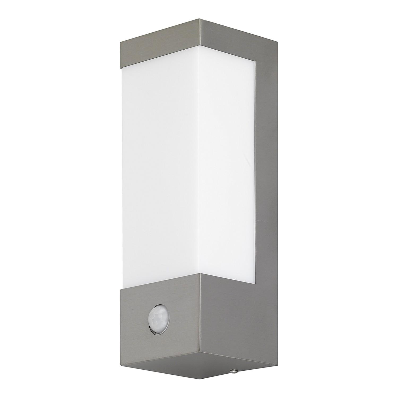home24 LED-Aussenwandleuchte Vir