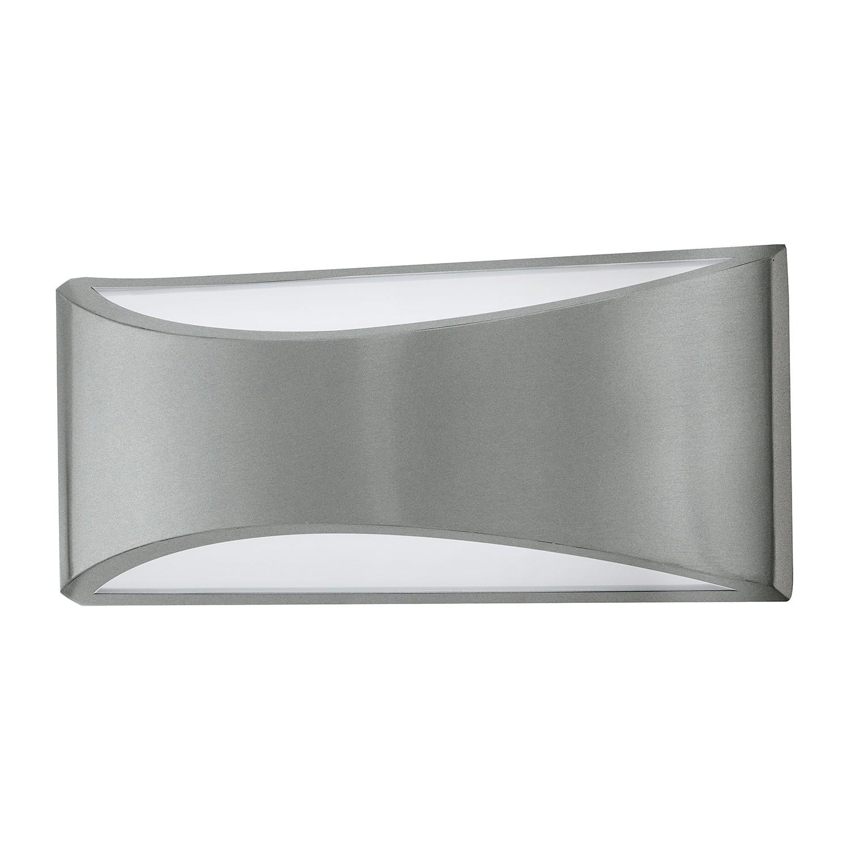 Applique extérieure LED Volpino