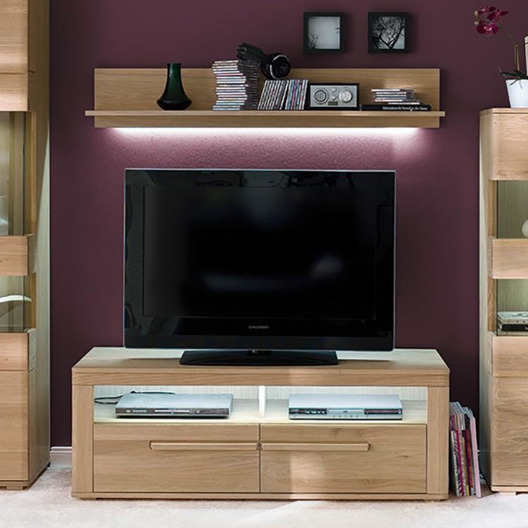 home24 LED Bandbeleuchtung