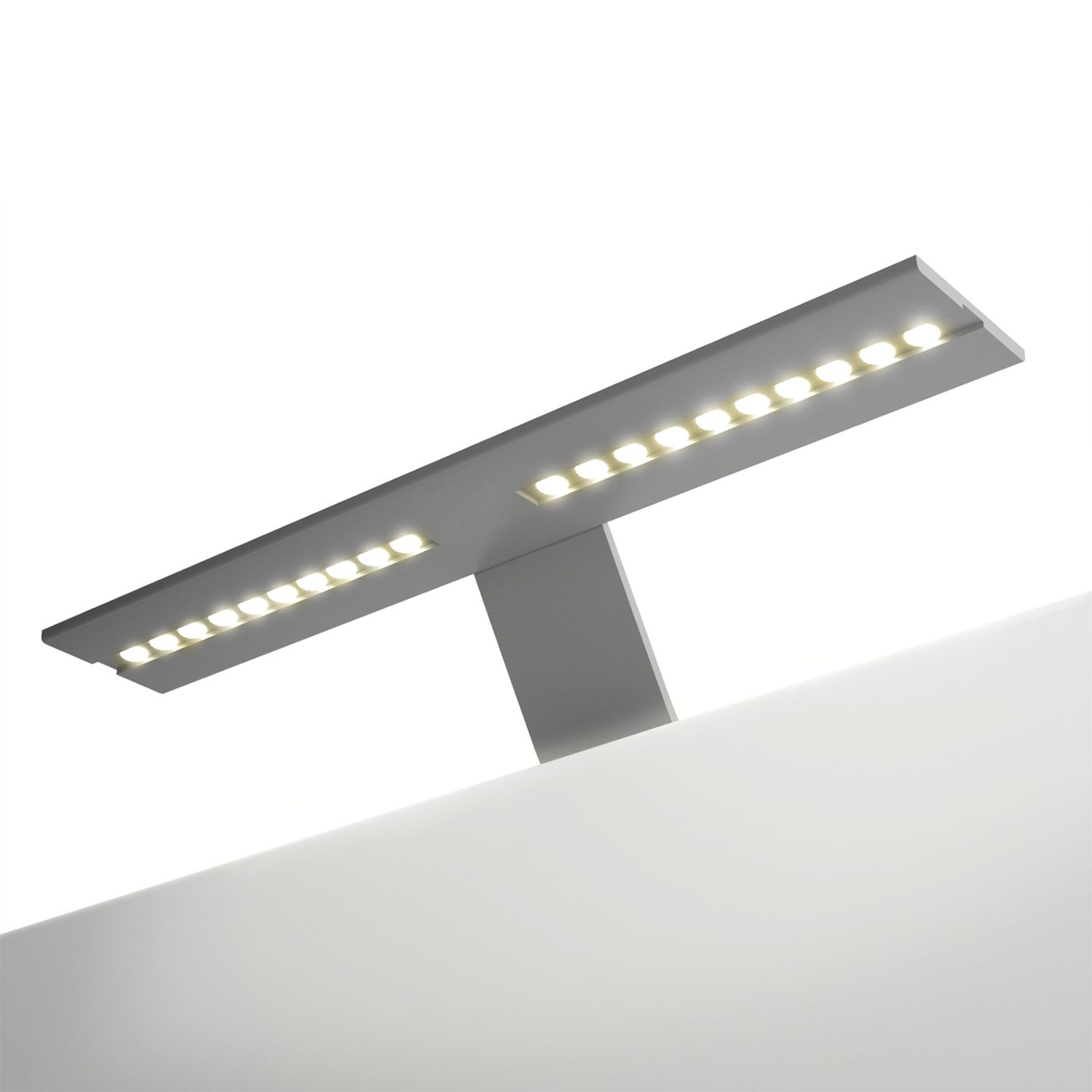 LED Beleuchtung Skoep