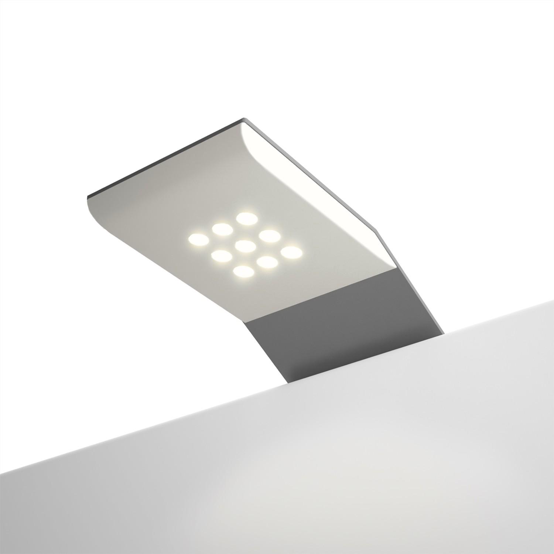 LED Beleuchtung Skøp III