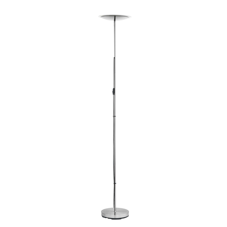 LED-Deckenfluter Penja