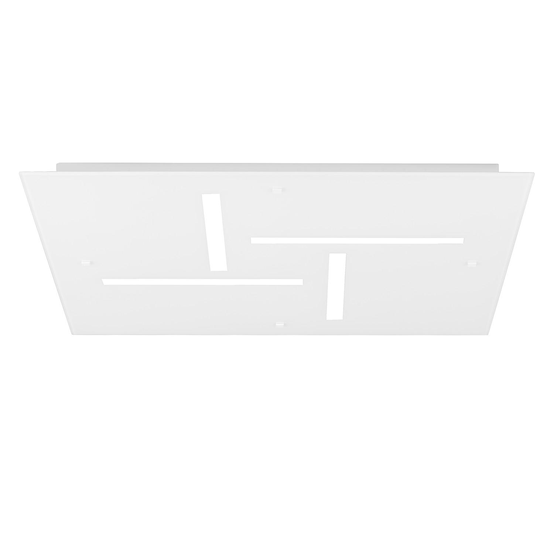 LED-Deckenleuchte Althea