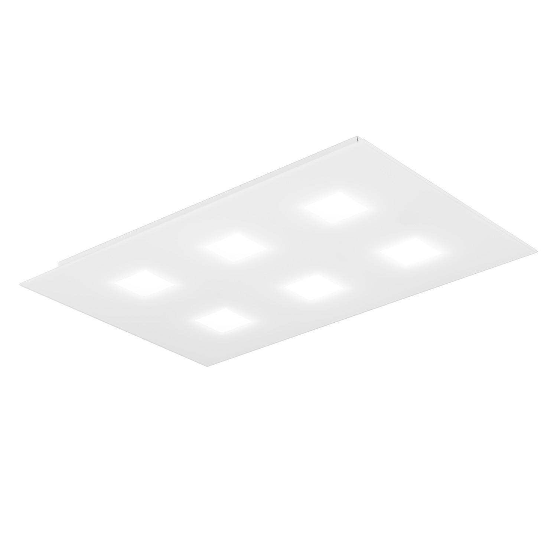 Plafonnier LED Athena Moderna