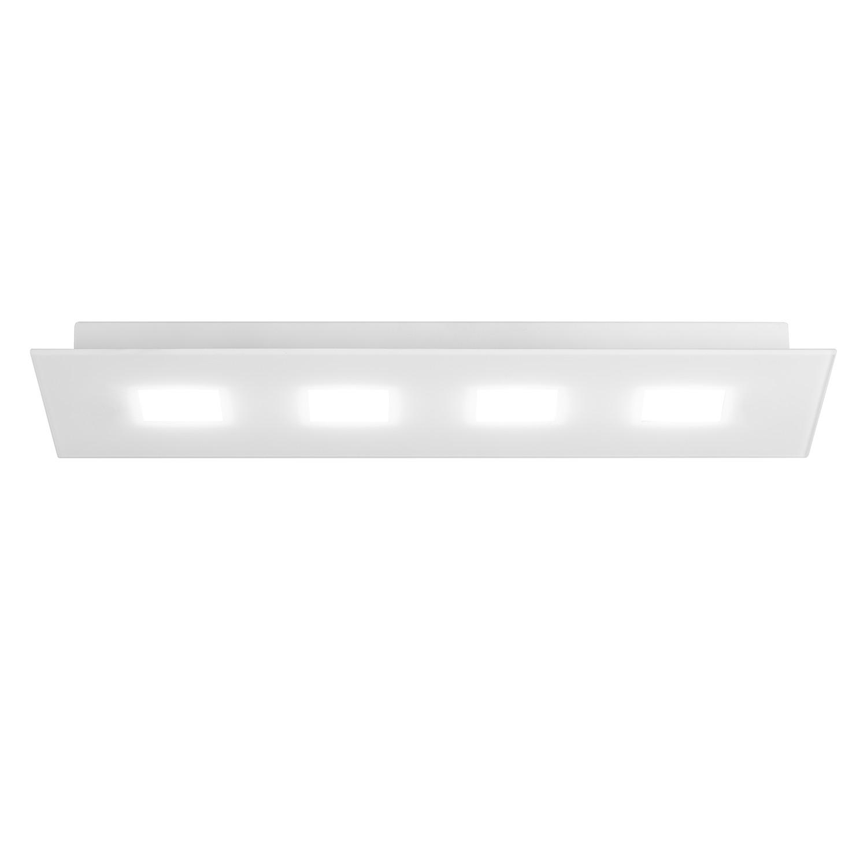 LED-Deckenleuchte Athena Moderna