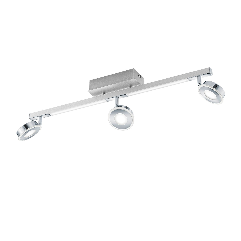 Plafonnier LED Cardillio I