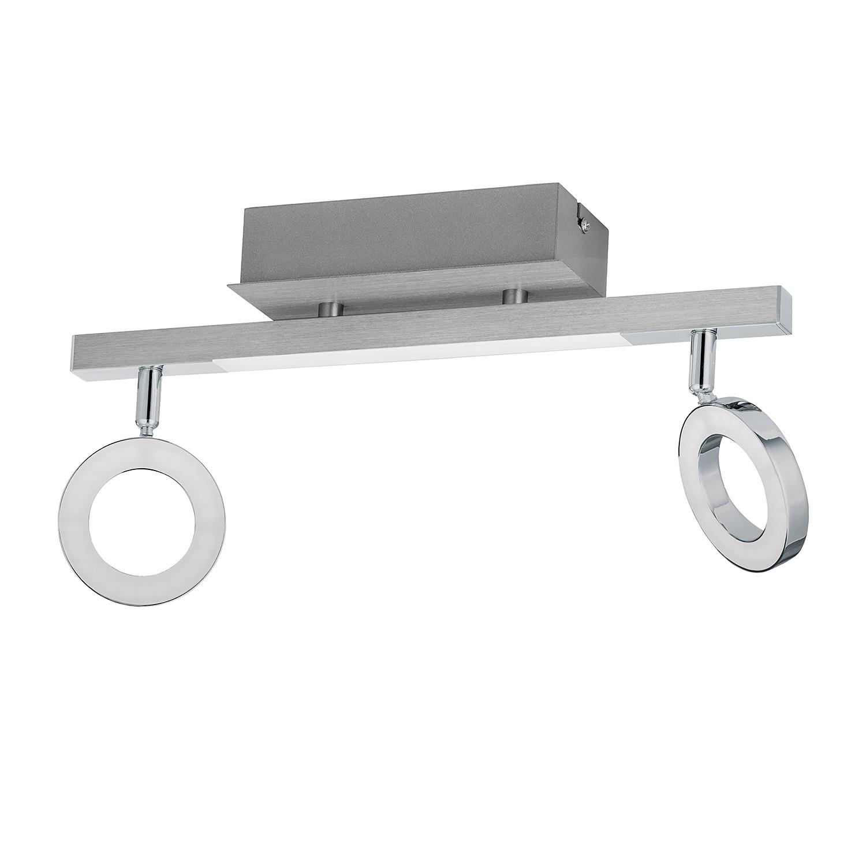 Plafonnier LED Cardillio II