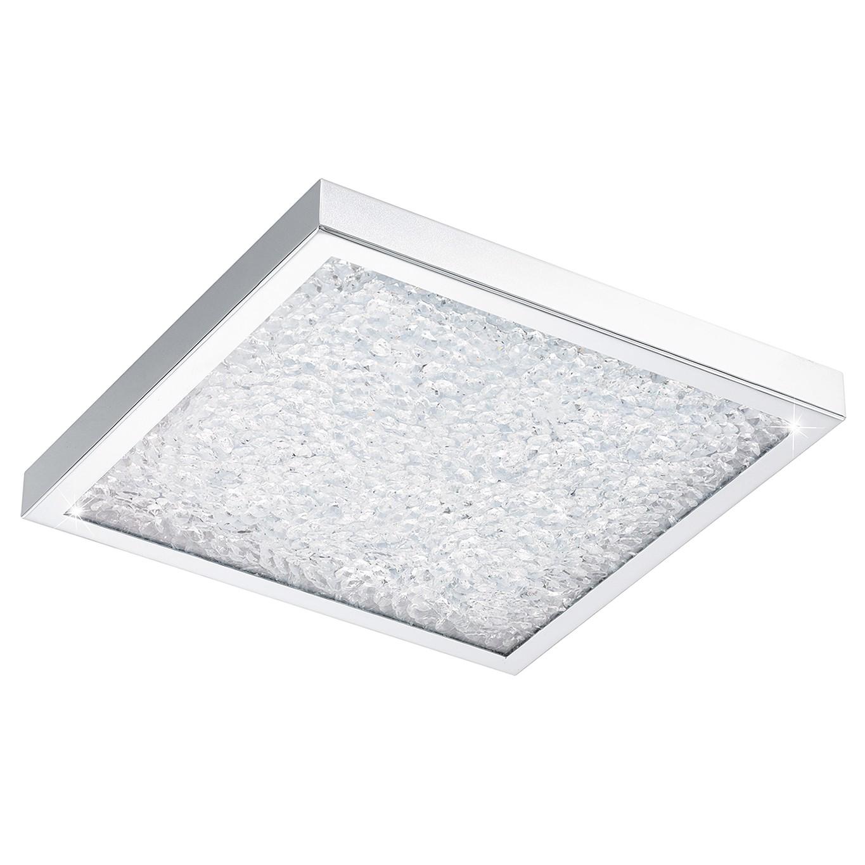 Plafonnier LED Cardito I