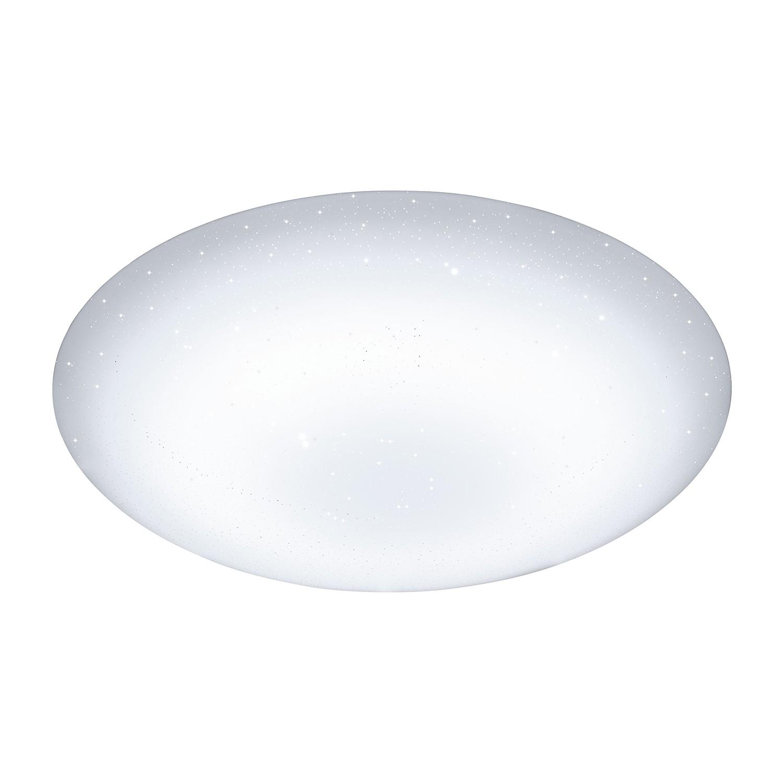 home24 LED-Deckenleuchte Ceres