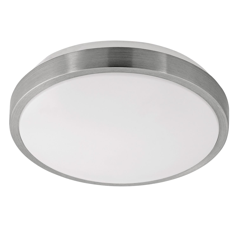 LED Deckenleuchte Competa