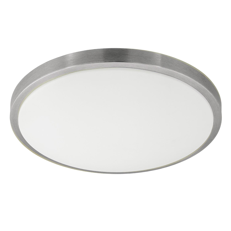 home24 LED-Deckenleuchte Competa