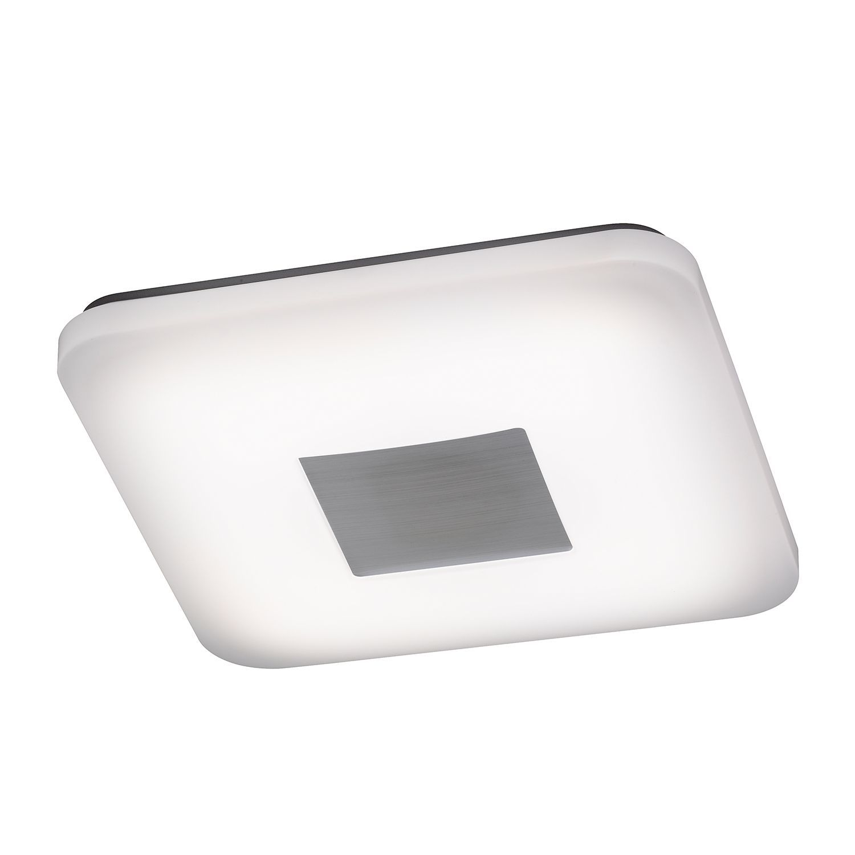 LED-Deckenleuchte Daisen I